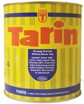 Tarin Tereyağ Aromalı Bitkisel Susuz Margarin Yağ ...