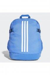 Adidas Bp Power Iv M Sırt Çantası Cg0494 Mavi