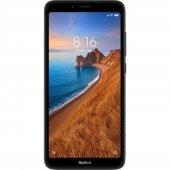 Xiaomi Redmi 7a 32 Gb Dual Siyah (Xiaomi...