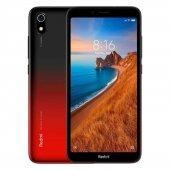Xiaomi Redmi 7a 32 Gb Dual Kırmızı (Xiaomi...