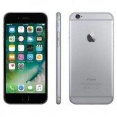 Apple İphone 6 64 Gb Cep Telefonu (Yenilenmiş)