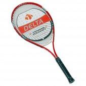 Delta Joys Full Çantalı 25 İnç Tenis Raketi