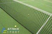 Tenis Filesi 2 Mm 1280x110 Cm Atf150