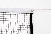 Badminton Filesi, Ağı Okul Tipi 1 Mm