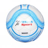 Halı Saha, Futbol Topu Soho No 5
