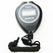 Delta Sw305 1 Hafızalı Kronometre