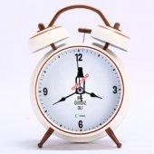 çalar Saat Bağımsız Ol