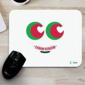 Mousepad - Canım Kendim