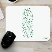 Mousepad Bağımsız Ol