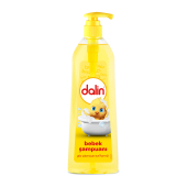 DALIN Bebek Şampuanı 750ml-2