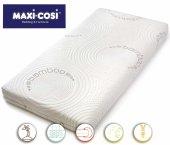 Maxi Cosi 50x100 Bamboo Visco Bebek Yatağı Park Beşik Yatağı