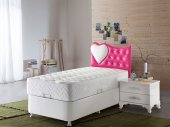 90x180 Opalin Yaylı Yatak Yaylı Yatak 90*180 Opalin Comfort