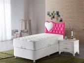 120x200 Opalin Yaylı Yatak Yaylı Yatak 120*200 Opalin Comfort