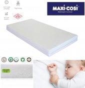 50x90 Maxi Cosi Cotton Termo Oyun Parkı Yatağı