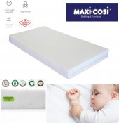 40x80 Maxi Cosi Cotton Termo Oyun Parkı Yatağı