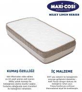 70x180 Maxi Cosi Ortopedik Yaylı Yatak 70x180 Soft Ortopedik