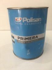 Polisan Primera Sentetik Astar Beyaz 0,75 LT-2