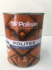 POLİSAN POLİTEX YAT VERNİĞİ 0,75 LT