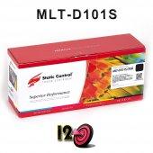 Samsung Mlt D101s Muadil Toner Static Control
