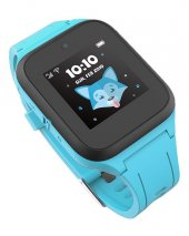 Tcl Move Time Akıllı Saat Blue Mt40x (Tcl Türkiye Garantili)