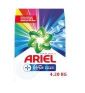 Ariel Çamaşır Deterjanı Febreze Etkili Parklar Ren...