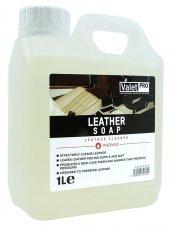 Valet Pro Leather Soap Deri Temizleyici 1lt