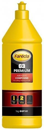 Farecla G3 Premium 2in1 Pasta 1lt.