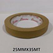 Ege Bant Maskeleme Bandı 25mmx35mt