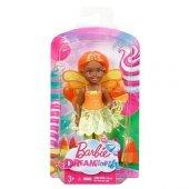 Barbie Chelsea Peri Bebekleri Dvm87 Dvm89