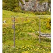 180928 4 Power Poles