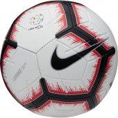 Nike Liga Nos Strike Futbol Topu Sc3314