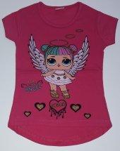Lol Bebek Tişört Angel 1