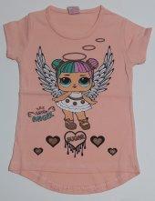 Lol Bebek Tişört Angel 2