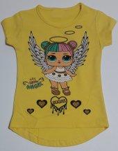 Lol Bebek Tişört Angel 3
