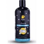 Pet Love Kedi & Köpek Şampuanı Ocean Breeze 400...