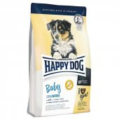 Happy Dog Baby Grainfree Tahılsız(1 12 Ay)yavru Kö...