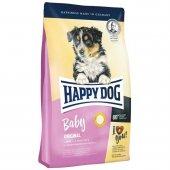 Happy Dog Baby Original (1 6 Ay) Büyük Irk Yavru K...