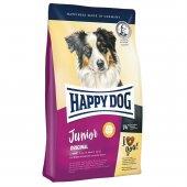 Happy Dog Junior Original Glutensiz (7 18 Ay) Köpe...