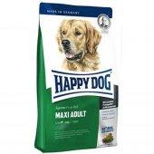 Happy Dog Maxi Adult (26 Kg Üzeri) Glutensiz Köpek...