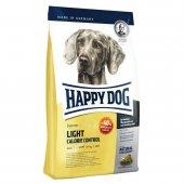 Happy Dog Light Calorie Control Glutensiz Köpek Ma...