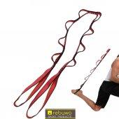 Rebuwo Daısy Chaın Trx Egzersiz Kayışı