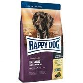 Happy Dog Supreme Irland Yetişkin(Max 11 Kg) Köpek...