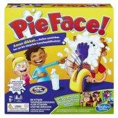 Hasbro Pie Face Yeni E2762