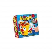 Samatlı Mr. Bucket Kutu Oyunu