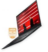 Lenovo ThinkPad X1 Carbon 6 İ7-8650U 16GB 512GB Freedos Notebook 20KGS9BB00