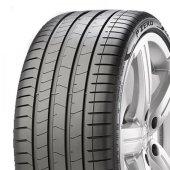 245 40r19 S I 94w P Zero Pz4 Pirelli