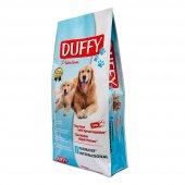 Duffy Premium 15 Kg Kuzu Etli Yetişkin Köpek Maması