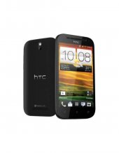 Htc Desire Sv T329 Htc Garantili Outlet Cep Telefonu