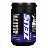 Zeus Nutrition Glutamine 500 Gr
