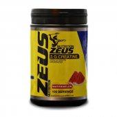 Zeus Nutrition Creatine 500 Gr